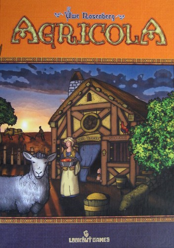 http://nancyyao.files.wordpress.com/2009/07/agricola_cover.jpg
