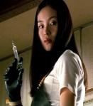 Asami www.nancyyao.com