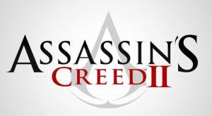 Assassins creed II www.nancyyao.com