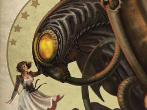 bioshockinfinitehimno