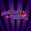Análisis-Parálisis
