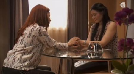 Erea y Feng
